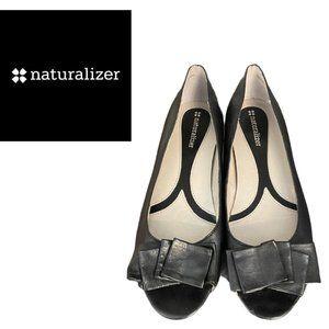 Naturalizer Saville - Size 8